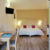 HotelStellaMarina--2