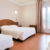 HotelStellaMarina-3