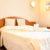 HotelStellaMarina-DoubleDouche-0566