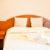 HotelStellaMarina-DoubleDouche-0570