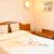 HotelStellaMarina-DoubleDouche-0576