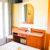 HotelStellaMarina-DoubleDouche-0577