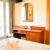HotelStellaMarina-DoubleDouche-0578