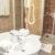 HotelStellaMarina-DoubleSuperieure-0640