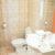 HotelStellaMarina-DoubleSuperieure-0642