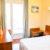 HotelStellaMarina-DoubleSuperieure-0645