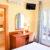 HotelStellaMarina-DoubleSuperieure-0646 copie