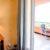 HotelStellaMarina-DoubleSuperieure-0647 copie