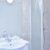 HotelStellaMarina-Eco-0544