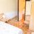 HotelStellaMarina-Eco-0547