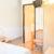 HotelStellaMarina-Eco-0548