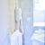 HotelStellaMarina-Eco-0550