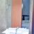 HotelStellaMarina-Eco-0554