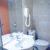 HotelStellaMarina-Eco-0558