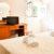 HotelStellaMarina-EcoClim-0529