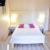 HotelStellaMarina-StudioDouble-0614