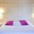 HotelStellaMarina-StudioDouble-0615