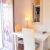HotelStellaMarina-StudioDouble-0617