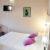 HotelStellaMarina-StudioDouble-0618