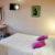 HotelStellaMarina-StudioDouble-0620