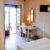 HotelStellaMarina-StudioDouble-0621