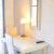 HotelStellaMarina-StudioDouble-0622