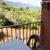 HotelStellaMarina-StudioDouble-0624