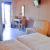 HotelStellaMarina-StudioTriple-0579