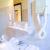 HotelStellaMarina-StudioTriple-0593