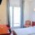 HotelStellaMarina-TwinSup-0671