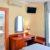 HotelStellaMarina-TwinSup-0672
