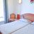 HotelStellaMarina-TwinSup-0673
