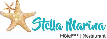 Votre Hôtel Restaurant, pour des vacances inoubliables en corse